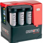 OSMOTIC SMART CONCEPT