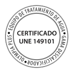 certificadoOlimpya