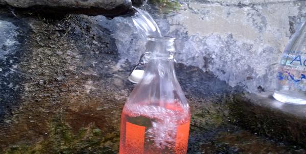 agua_asturias