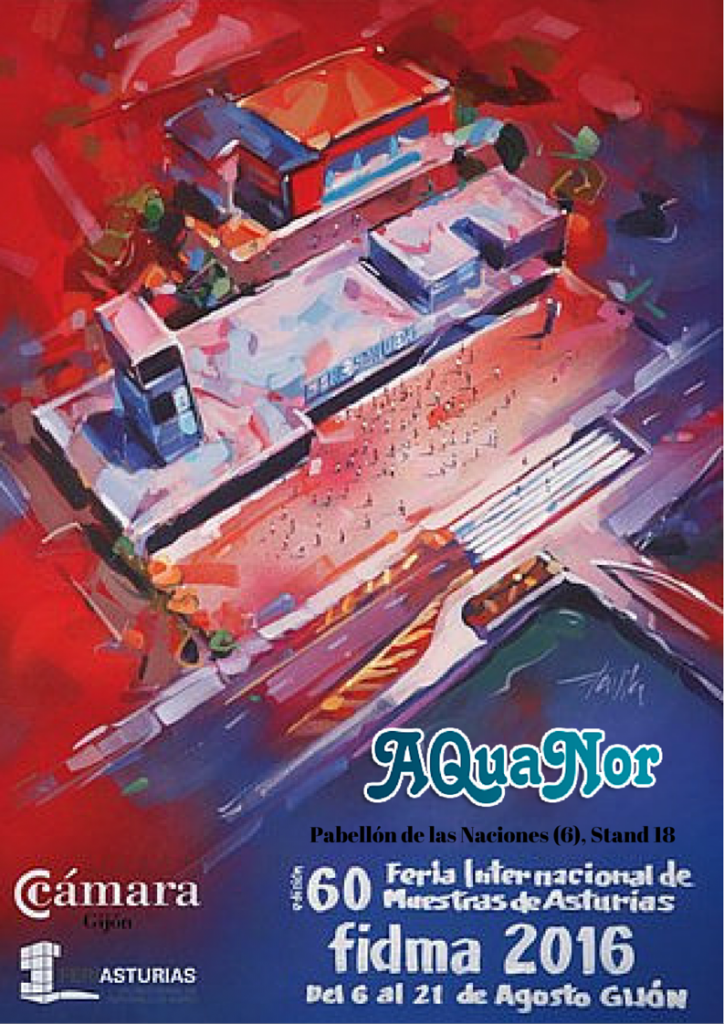AQuaNor-feria-internacional-muestras-gijon-2016