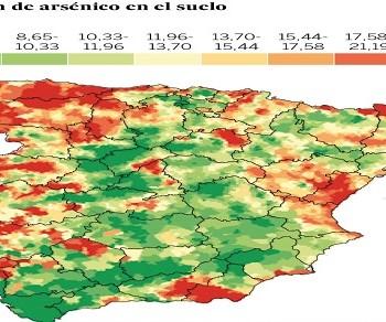 el-mapa-del-arsenico-en-espana-aquanor-sabias-que