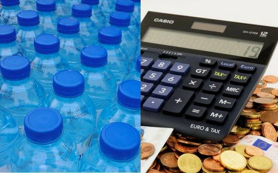 Impacto economico del agua embotellada aquanor tratamientos de agua
